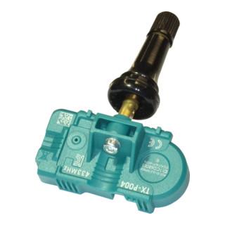 Reinheimer Universalsensor RDKS TX-P004-Hybrid-Sensor 433Mhz/Snap-In-Ventil
