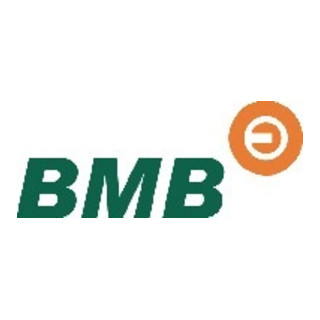 BMB Beschläge Relinggriff