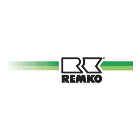 Remko Elektroheizer TX 2500 250 Kubikm/h