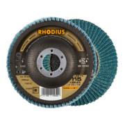 RHODIUS