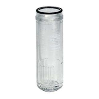 RIEGLER Polycarbonatbehälter