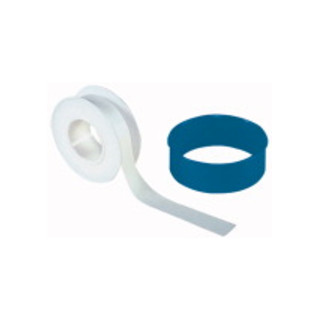 Riegler PTFE-Dichtband »blow line«, 12 mm x 0,1 mm x 12 mm