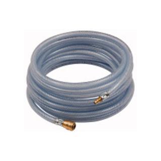 Riegler PVC-Gewebeschlauch-Set
