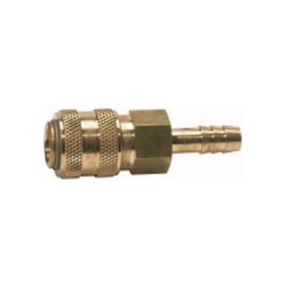 Riegler Schnellverschlusskupplung connect line