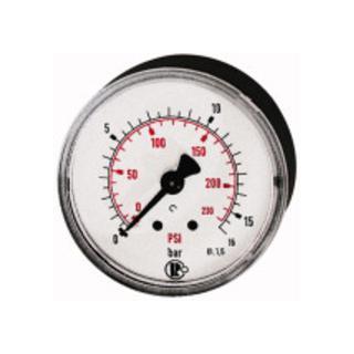 Riegler Standardmanometer