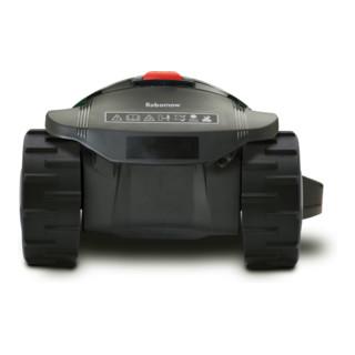 Robomow Mähroboter RC304U