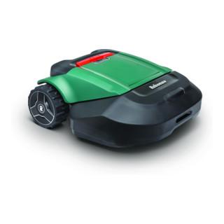 Robomow Rasenroboter RS615U