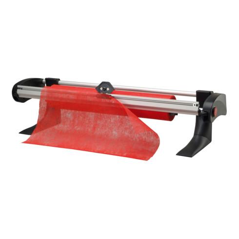 Rocholz Tischabroller VARIO TWIN-CUT Rollenbreite 75/80 cm