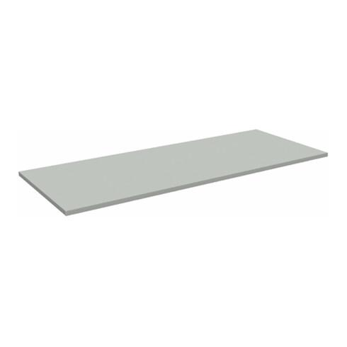 Rocholz Tischplatte ESD inkl. Anschlussset SYSTEM FLEX 2000x800x30 mm