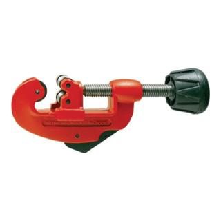 Rohrabschneider Kupfer 3-30mm,1/8-1.3/8Zoll Duramantbeschichtet