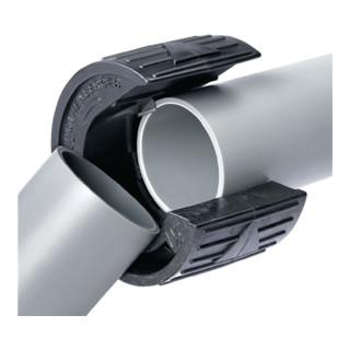 Rohrabschneider PLASTICUT 50 mm 2 Zoll Rothenberger