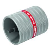 Rohrentgrater Rondo 10-54 E Roller