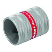 Rohrentgrater Rondo 8-35 Roller