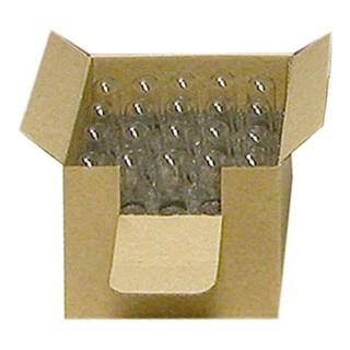 Roll Carbidampullen für CCM-Gerät