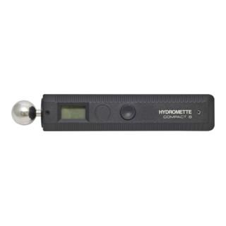 Roll Hydromette Compact B