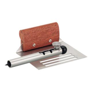 Roll Oberflächen-Härteprüfer RI-RI