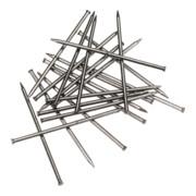 Roll Stahlstifte verzinkt 1,5mm - 35mm TEC