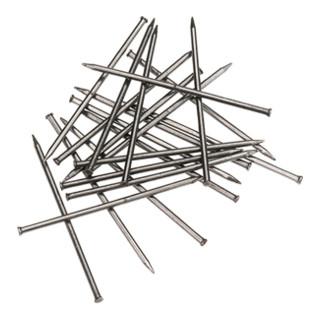 Roll Stahlstifte verzinkt 1,5mm TEC