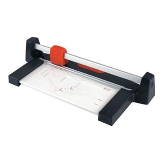 kg rohr schneiden kg pvc pe rohr 2in1 schneiden anfasen. Black Bedroom Furniture Sets. Home Design Ideas