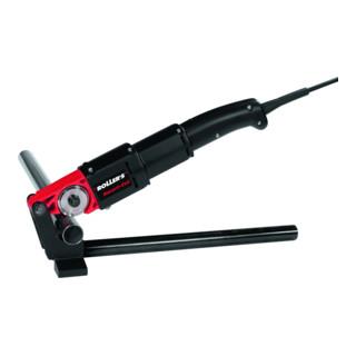 Roller Elektro-Rohrabschneider SmartCut Basic-Pack