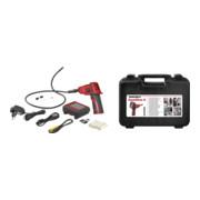 Roller Kamera-Endoskop CamView S Set 9-1