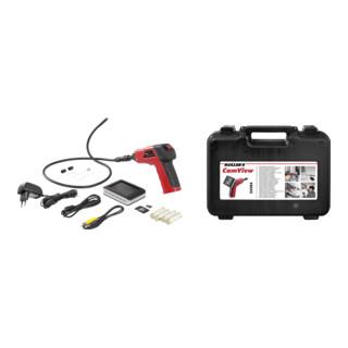 Roller Kamera-Endoskop CamView Set 9-1