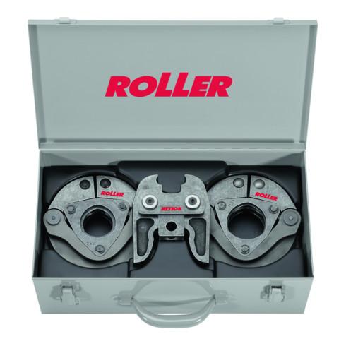 Roller Pressring Set M 42 M 54 Z2