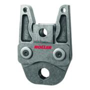 Roller Presszange V 28