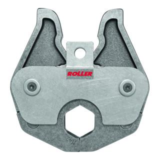 Roller Presszange V 42