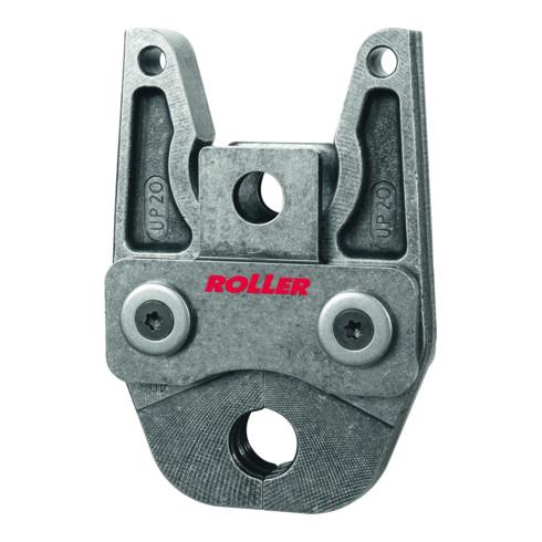 Roller Presszange V