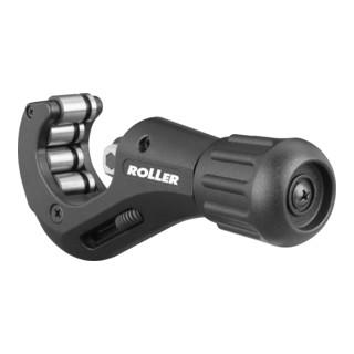 Roller Qualitäts-Rohrabschneider Kupferrohre 3-35