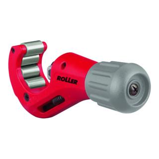 Roller Qualitäts-Rohrabschneider mit Nadellagerung Corso S 3-35