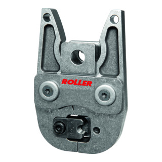 Roller Trennzangen M 10 Gewindestange