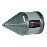 Roller universeller Außen- und Innenrohrentgrater Rondo 28-108