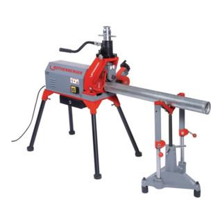 Rollnutgerät ROGROOVER 2-12 Zoll Arbeitsbereich 2-12 Zoll (60-325 mm) Rothenberg