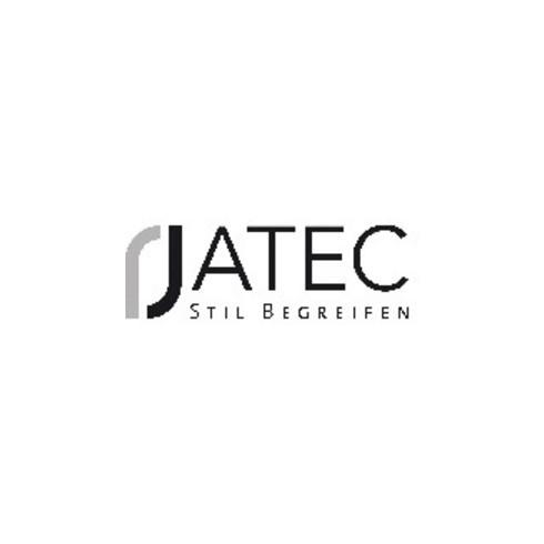 Rosettengrt.ID-9 MS 000 eck.BB DIN L/R D/D JATEC