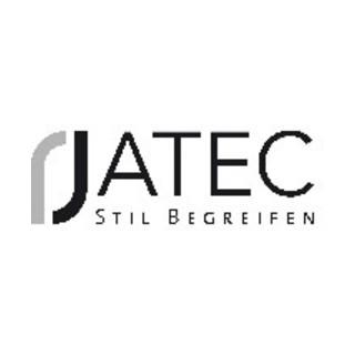 Rosettengrt.ID-9 MS 000 eck.SK/OL DIN L/R D/D JATEC