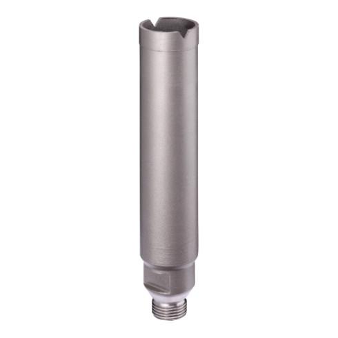 """Rothenberger Bohrkrone, High Speed Plus Naturstein, G1/2"""" Ø30 mm 35 mm 300 mm 10 mm"""