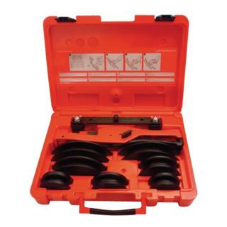 Rothenberger Einhand-Biegegerät 12-22mm