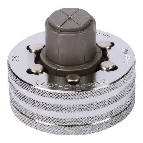 Rothenberger Expanderkopf Standard Durchmesser 28 mm