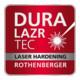 Rothenberger Pressbacke Standard, G40-2