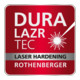 "Rothenberger Pressbacken Set Compact MaxiPro 1/4""-1.1/8""-2"