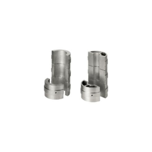 Rothenberger Reduktions-Spanneinsätze Ø 90mm breit für ROWELD P 110