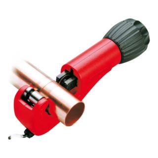 Rothenberger Rohrabschneider 6-35mm 1/4-13/8Zoll