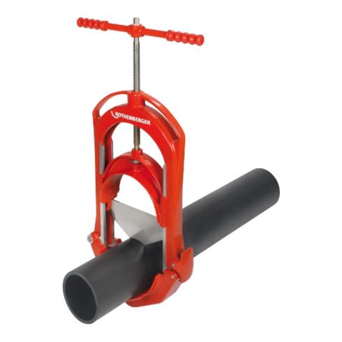 Rothenberger Rohrtrennwerkzeug ROCUT XL 315