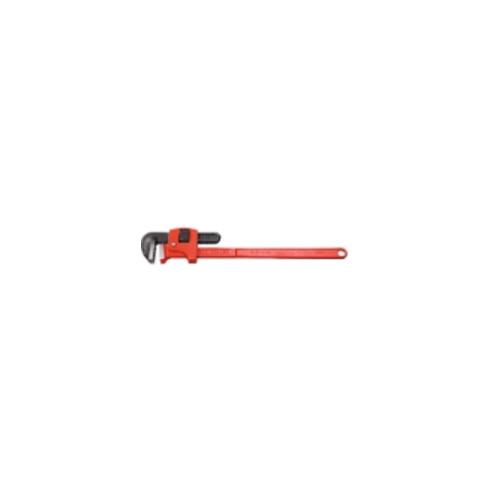 Rothenberger Rohrzange STILLSON L.600 mm Arbeitsbereich bis 73 mm 2 1/2 Zoll