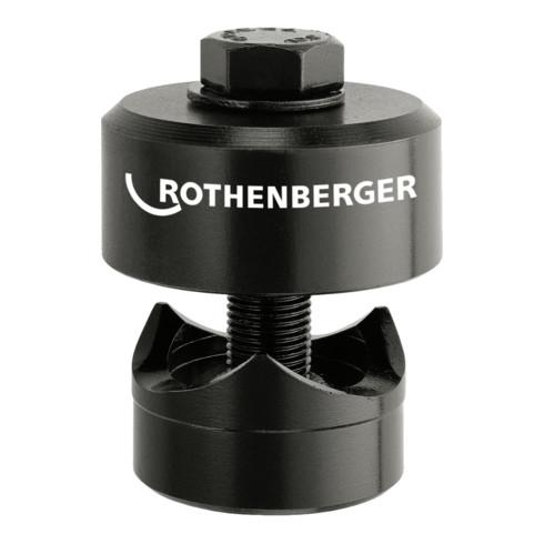 Rothenberger Schraublocher, 37mm