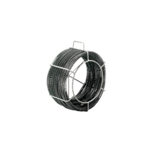 Rothenberger Spiralenkorb für 22 und 32 mm Spiralen