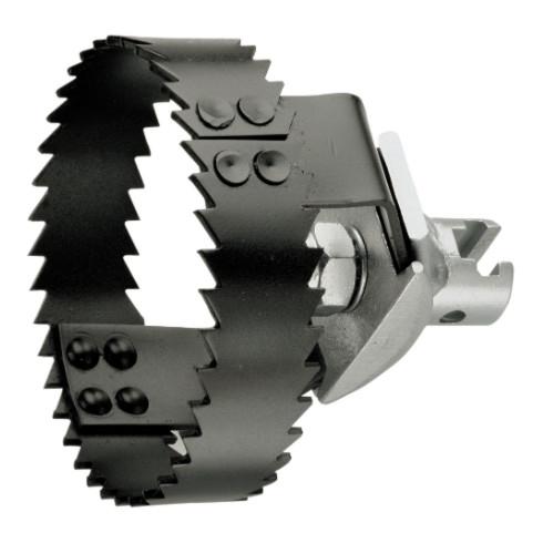 Rothenberger Trommel für Rohrreinigungsmaschine RODRUM S 13 22 mm