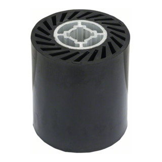 Rouleau d'expansion Bosch 4800 max/min 90 mm 100 mm 100 mm 19 mm